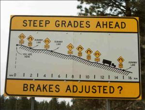 steepgrade