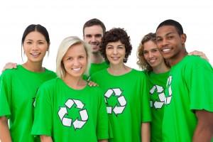 GreenGroup